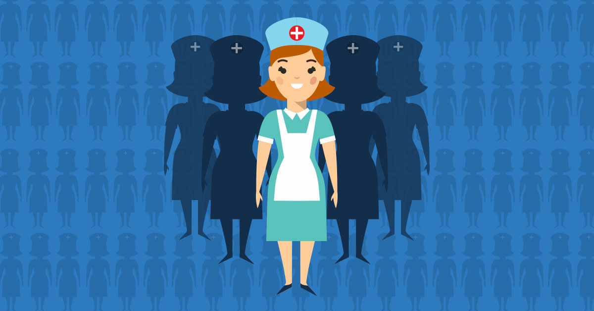 leadership in nursing  5 essential skills