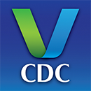 CDC Vaccine Schedules logo